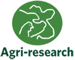 AgriResearch Ltd